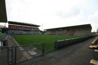 FC Metz - Stade Saint-Symphorien (5)