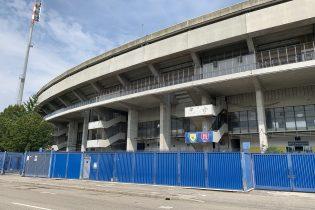 Chievo Verona & Hellas Verona - Stadio Marc Antonio Bentegodi (1)