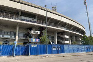 Chievo Verona & Hellas Verona - Stadio Marc Antonio Bentegodi (2)